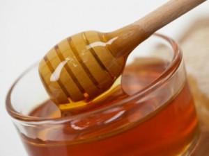 พายแอปเปิล ไซเดอร์ วีนีการ์ (PINEAPPLE CIDER VINEGAR) VS  น้ำผึ้ง(HONEY BEE)