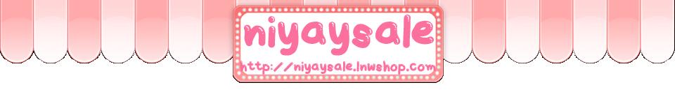 niyay