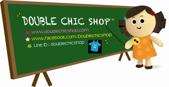 double chic shop