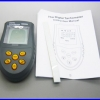 เครื่องวัดความเร็วรอบ เครื่องวัดรอบ มิเตอร์วัดความเร็วรอบ มิเตอร์วัดรอบ Handheld Digital Laser Tachometer RPM (HS2234)