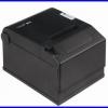 GS-8030T : เครื่องพิมพ์ใบเสร็จ 80MM thermal Printer ตัดกระดาษอัตโนมัติ ,Receipt printer GS-8030T Support Driver ESPON,SAMSUNG