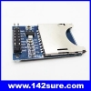 MEM003: SD Card Module Slot Socket Reader For Arduino ARM MCU NEW N1