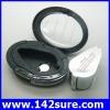 DLT014 กล้องส่องขยาย กล้องขยายชิ้นงาน กล้องส่องพระ พร้อมไฟUV ตรวจแบงค์ปลอม ขนาดขยาย 40X Lens Diameter25mm 3LED light