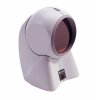 BAR019 : บาร์โค้ด สแกนเนอร์ Orbit Barcode Scanner Honeywell MS7120 (สินค้าใหม่)