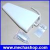 เสาอากาศ สำหรับการรับส่งสัญญาณ 3G Antenna for signal booster 800-2500MHz