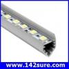 LTL007 หลอดผอม LED Bar 5050 SMD 36 LED 0.5m 50cm Rigid LED Strip Light Bar ยี่ห้อ OEM รุ่น