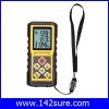 DMT034 : เครื่องมือวัดระยะ เลเซอร์วัดระยะดิจิตอล มิเตอร์วัดระยะเลเซอร์ 40m high quality laser distance meter range finder distance measurer