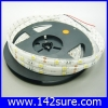 LES029 LED Strip Ribbon Flexible ยาว 5 เมตร 5050 30LEDs/M 225Lumen สีขาวอมเหลือง แสงสว่างมากกว่า กันน้ำได้(Chip from Taiwan)