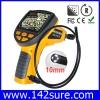END003 กล้องตรวจสอบงาน กล้องเอ็นโดสโคป 3.5″ TFT LCD Video Inspection Waterproof Camera Endoscope(สินค้าPre-Order 2สัปดาห์)