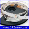 LES035 LED Strip Ribbon flexible ยาว 5 เมตร SMD3528 60 LEDs/M (ไม่กันน้ำ) (Chip from Taiwan)(แสงสีเหลือง)
