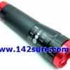 FLZ003 ไฟฉายซูม LED ความสว่างสูง Ultrafire Q5 CREE LED Flashlight Torch ยี่ห้อ CREE รุ่น
