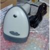 BAR010 : Laser Barcode Scanner ขนาดเล็กเหมาะมือ SK8801