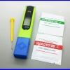 เครื่องวัดกรดด่าง เครื่องวัดค่ากรดด่าง เครื่องวัดความเป็นกรด-ด่าง ความละเอียด2ตำแหน่ง pH Meter Water Tester Hydroponic