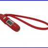 ทอร์โมมิเตอร์อินฟาเรด เครื่องวัดอุณหภูมิ มิเตอร์วัดอุณหภูมิอินฟาเรด DT8220 NEW Infrared Thermometer วัดอุณหภูมแบบอินฟาเรด -50 ถึง 220 องศา