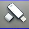 เครื่องบันทึกเสียง หน่วยความจำขนาด 4GB USB Pen Flash Drive Digital Audio Voice Recorder 70 Hours Recording