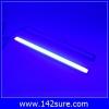 LFC037 ไฟเดย์ไลท์LED ไฟตัดหมอก จำนวน1คู่ แสงสีBlue DayLight LED COB 9W 12V Ultra Bright 17cm High Quality