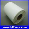 STB010 สติกเกอร์ บาร์โค้ด สติกเกอร์สำหรับพิมพ์บาร์โค้ด Label Paper 35mmX25mmX4500pcs (จำนวน4500ดวง)