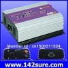 INV003 โซล่าร์ ไมโครอินเวอร์เตอร์ ไมโครกริดอินเวอร์เตอร์ Micro grid tied Inverter 600W MPPT DC Input 22-60V Output 220VAC