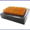 SCC036: โซล่าชาร์จเจอร์ โซล่าร์ ชาร์ทเจอร์แบบ MPPT 30A ชาร์ทแบบ MPPT ของแท้ ประสิทธิภาพสูงกว่าแบบ PWM 30% auto charge 12V&24V battery Water proof