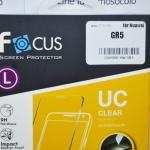 กระจกกันรอย Huawei GR5 ยี่ห้อ Focus