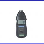 เครื่องวัดความเร็วรอบ เครื่องวัดรอบ มิเตอร์วัดความเร็วรอบ มิเตอร์วัดรอบ PHOTO TACHOMETER MDT-2244B
