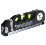TOOL002 วัดระดับน้ำเลเซอร์ Fixit Laser Level Pro 3 Measuring Equipment 8FT/250CM