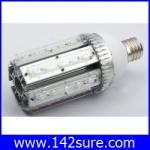 LST009 E40 30W Street Litght LED สำหรับเปลี่ยนโคมไฟถนน หรือ โคมไฟโรงงาน 220V ใช้แทนหลอด HPS 130-140W ประหยัดไฟ 80-90% ยี่ห้อ Anex รุ่น E40-30W-R