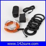 LER015 ชุดไฟวงแหวน 48LED Ring Light ไฟวงแหวนสำหรับกล้อง DSLR Nikon Canon