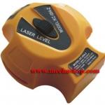 TOOL006 วัดระดับน้ำเลเซอร์ Automatically Level Laser Marker(KC-084Z)