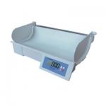 เครื่องชั่งเด็ก เครื่องชั่งน้ำหนักเด็ก เครื่องชั่งน้ำหนักเด็กทารก ระบบดิจิตอล ชั่งน้ำหนักได้ 20kg ความละเอียด 10g Baby Scale ACS-20B-YE