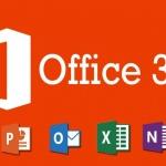 Microsoft Office 365 Pro Plus [License แท้ 100%] [ลงได้ 5 เครื่อง]