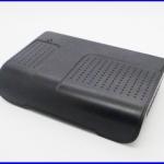 เครื่องบันทึกเสียงโทรศัพท์ เชื่อมต่อกับคอมพิวเตอร์ USB1 Telephone recording, box phone voice recorder