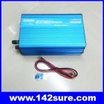 SIN010 อินเวอร์เตอร์ โซล่าเซลล์ ขนาด1000Watt Pure Sine Wave off grid Solar Inverter เครื่องแปลงไฟ 24VDC เป็นไฟฟ้าบ้าน 220VAC/50Hz