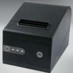 XP-C180 : เครื่องพิมพ์ใบเสร็จ 80MM thermal Printer ตัดกระดาษอัตโนมัติ ,Receipt printer XP-C180