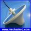 เสาอากาศภายในสำหรับการรับและขยายสัญญาณโทรศัพท์มือถือ antena indoor GSM 800-2500mhz thumbnail 1