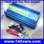 SIN008 โซล่า อินเวอร์เตอร์ โซล่าเซลล์ อินเวอร์เตอร์ขนาด1000Watt DMD Pure Sine Wave off grid Solar Inverter เครื่องแปลงไฟ 24VDC เป็นไฟฟ้าบ้าน 220VAC/50Hz thumbnail 1