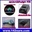 LPK006 Low Cost POS System Package ชุดที่6 (พร้อมซอฟต์แวร์ PozLight ชุดราคาประหยัดสำหรับขายหน้าร้าน) ยี่ห้อ OEM รุ่น Package6 thumbnail 1