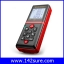 DMT037 : เครื่องมือวัดระยะ เลเซอร์วัดระยะดิจิตอล 60m Digital Laser distance meter Rangefinder Range finder Bubble level Tape measure Area/volume tool S2 thumbnail 1