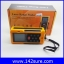 DMT031 : เครื่องมือวัดระยะ เลเซอร์วัดระยะดิจิตอล มิเตอร์วัดระยะเลเซอร์ เครื่องวัดระยะเลเซอร์ 40m/131ft Laser Distance Meter with Accuracy 1.5mm HT-40 thumbnail 2