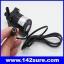 SOP031 ปั้มน้ำ โซล่าปั้ม พลังงานแสงอาทิตย์ โซล่าปั้มดีซี 450L/H DC Water Pump 24V DC40H-24110 thumbnail 3