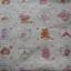 ผ้าฝ้ายเตัดเสื้อกาหลีลายของใช้เด็กทารก เนื้อผ้านิ่ม ตัดเสื้อให้เด็กได้ thumbnail 2