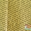 ผ้าคอตตอนญี่ปุ่น ลายตัวอักษรภาษาอังกฤษ ของ Lecien Vintage Collection สีครีม เนื้อบาง ค่ะ thumbnail 2