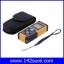 DMT038 : เครื่องมือวัดระยะ เลเซอร์วัดระยะดิจิตอล 40m High-precision Handheld Digital IR Laser Distance Meter Range Finder Diastimeter CP-40P thumbnail 3
