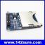 MEM003: SD Card Module Slot Socket Reader For Arduino ARM MCU NEW N1 thumbnail 1