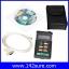 SPM006 เครื่องวัดพลังงานแสงอาทิตย์ มิเตอร์วัดพลังงานแสงอาทิตย์ โซล่าเชลล์ Datalogging Solar Power Meter TES-1333R (เชื่อมต่อแบบ RS-232) thumbnail 1
