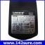INV046 อุปกรณ์เสริมเชื่อมต่ออินเวอร์เตอร์แบบไร้สาย Microwifi Data Transfer Unit ผลิตด้วยเทคโนโลยีจากประเทศเยอรมนี thumbnail 5