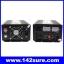 SIN011 อินเวอร์เตอร์ ขนาด1500W Sine Wave Power Inverter เครื่องแปลงไฟ 12VDC เป็นไฟฟ้าบ้าน 220V พร้อมชาร์ทแบตเตอรีได้ในตัว thumbnail 3