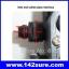 SOP036 ปั้มน้ำโซล่าปั้ม โซล่าปั้มน้ำดีซี แรงดันไฟ12VDC กำลังไฟ80W ส่งน้ำได้70เมตร Micro diaphragm pump thumbnail 3