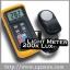 LX1330B เครื่องวัดแสง ความสว่างแสง 200,000 ลักซ์ Light Meter 200k Lux thumbnail 1