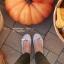 W7 (24 cm.) : Crocs Gianna Bow Flat - Espresso ของแท้ Outlet ไทยและอเมริกา thumbnail 3